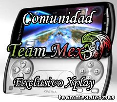 Emuladores y Juegos PlayStation Pocket